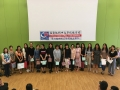 prize_giving11