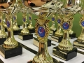 prize_giving4