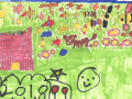 year_of_dog_drawing14