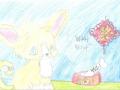 year_of_dog_drawing8