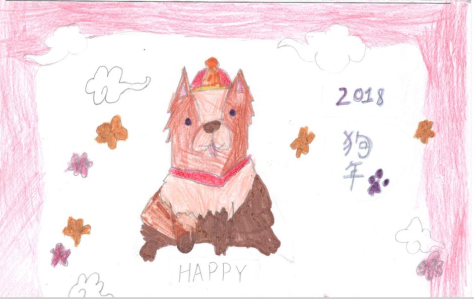 year_of_dog_drawing10
