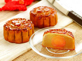 mid-autumn_moon_cake